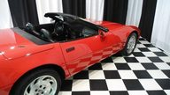 1994 Chevrolet Corvette Convertible 5.7L, 6-Speed presented as lot T109 at St. Charles, IL 2011 - thumbail image3