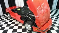 1994 Chevrolet Corvette Convertible 5.7L, 6-Speed presented as lot T109 at St. Charles, IL 2011 - thumbail image5