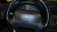 1994 Chevrolet Corvette Convertible 5.7L, 6-Speed presented as lot T109 at St. Charles, IL 2011 - thumbail image7
