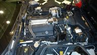 1994 Chevrolet Corvette Convertible 5.7L, 6-Speed presented as lot T109 at St. Charles, IL 2011 - thumbail image8