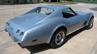 1977 Chevrolet Corvette Coupe 350 CI, Automatic presented as lot T114 at St. Charles, IL 2011 - thumbail image2