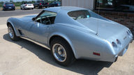 1977 Chevrolet Corvette Coupe 350 CI, Automatic presented as lot T114 at St. Charles, IL 2011 - thumbail image4