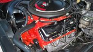 1970 Chevrolet Chevelle SS 396/350 HP, 4-Speed presented as lot T116 at St. Charles, IL 2011 - thumbail image7