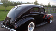 1939 Ford  2-Door Sedan 350 CI, Automatic presented as lot T118 at St. Charles, IL 2011 - thumbail image2