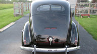 1939 Ford  2-Door Sedan 350 CI, Automatic presented as lot T118 at St. Charles, IL 2011 - thumbail image3