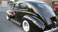1939 Ford  2-Door Sedan 350 CI, Automatic presented as lot T118 at St. Charles, IL 2011 - thumbail image4