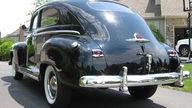 1947 Plymouth P15 Deluxe Coupe presented as lot T122 at St. Charles, IL 2011 - thumbail image3