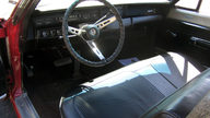 1969 Plymouth Road Runner 383/335 HP, Automatic presented as lot T198 at St. Charles, IL 2011 - thumbail image4