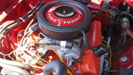 1969 Plymouth Road Runner 383/335 HP, Automatic presented as lot T198 at St. Charles, IL 2011 - thumbail image6