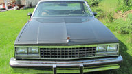 1984 GMC Caballero Amarillo Edition 305 CI, Automatic presented as lot T126 at St. Charles, IL 2011 - thumbail image3