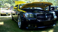 2006 Dodge Magnum SRT8 370/425 HP, Automatic presented as lot T129 at St. Charles, IL 2011 - thumbail image5