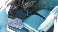 1969 Oldsmobile Cutlass Convertible 4-Speed presented as lot T131 at St. Charles, IL 2011 - thumbail image5