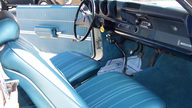 1969 Oldsmobile Cutlass Convertible 4-Speed presented as lot T131 at St. Charles, IL 2011 - thumbail image6