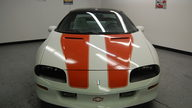 1997 Chevrolet Camaro Z28 Automatic presented as lot F77 at St. Charles, IL 2011 - thumbail image2