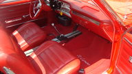 1965 Chevrolet El Camino 327/350 HP, 4-Speed presented as lot T141 at St. Charles, IL 2011 - thumbail image6