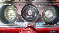 1965 Chevrolet El Camino 327/350 HP, 4-Speed presented as lot T141 at St. Charles, IL 2011 - thumbail image7