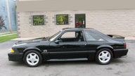 1993 Ford Mustang Steeda 302 CI, Automatic presented as lot T149 at St. Charles, IL 2011 - thumbail image2