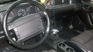 1993 Ford Mustang Steeda 302 CI, Automatic presented as lot T149 at St. Charles, IL 2011 - thumbail image4