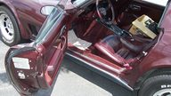 1980 Chevrolet Corvette 350/190 HP, Automatic presented as lot T151 at St. Charles, IL 2011 - thumbail image4