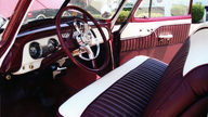 1952 Chevrolet Fleetline Deluxe 2-Door 235 CI, Automatic presented as lot T152 at St. Charles, IL 2011 - thumbail image4