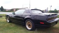 1988 Pontiac Trans Am GTA Notchback 350 CI, Automatic presented as lot T154 at St. Charles, IL 2011 - thumbail image3