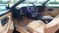 1988 Pontiac Trans Am GTA Notchback 350 CI, Automatic presented as lot T154 at St. Charles, IL 2011 - thumbail image5