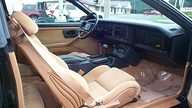 1988 Pontiac Trans Am GTA Notchback 350 CI, Automatic presented as lot T154 at St. Charles, IL 2011 - thumbail image6