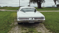 1973 Buick Riviera 454 CI, Automatic presented as lot T157 at St. Charles, IL 2011 - thumbail image2