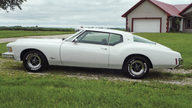 1973 Buick Riviera 454 CI, Automatic presented as lot T157 at St. Charles, IL 2011 - thumbail image3