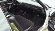1973 Buick Riviera 454 CI, Automatic presented as lot T157 at St. Charles, IL 2011 - thumbail image4