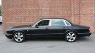 1998 Jaguar XJR 4.0/370 HP, Automatic presented as lot T160 at St. Charles, IL 2011 - thumbail image3