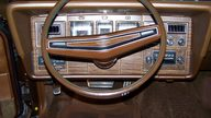 1974 Lincoln Mark IV presented as lot T161 at St. Charles, IL 2011 - thumbail image6