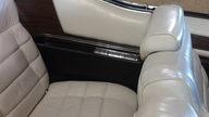 1976 Cadillac Eldorado Convertible presented as lot T170 at St. Charles, IL 2011 - thumbail image5