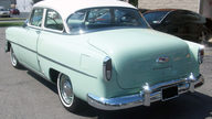 1954 Chevrolet Del Ray 3-Speed presented as lot T174 at St. Charles, IL 2011 - thumbail image3