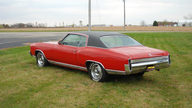 1972 Chevrolet Monte Carlo 402/240 HP, Automatic presented as lot T175 at St. Charles, IL 2011 - thumbail image2
