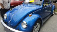 1968 Volkswagen Beetle presented as lot T281 at St. Charles, IL 2011 - thumbail image3