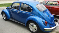 1968 Volkswagen Beetle presented as lot T281 at St. Charles, IL 2011 - thumbail image4