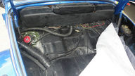 1968 Volkswagen Beetle presented as lot T281 at St. Charles, IL 2011 - thumbail image8