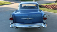 1957 Studebaker President Classic 4-Door 289/225 HP, 3-Speed presented as lot T282 at St. Charles, IL 2011 - thumbail image3