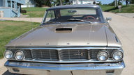 1964 Ford Galaxie 500 XL 2-Door Hardtop 390/320 HP, Automatic presented as lot T283 at St. Charles, IL 2011 - thumbail image2