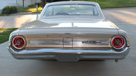 1964 Ford Galaxie 500 XL 2-Door Hardtop 390/320 HP, Automatic presented as lot T283 at St. Charles, IL 2011 - thumbail image3