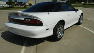 1999 Chevrolet Camaro SS Coupe Automatic presented as lot T287 at St. Charles, IL 2011 - thumbail image3
