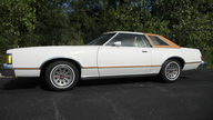 1977 Mercury Cougar Automatic presented as lot T293 at St. Charles, IL 2011 - thumbail image2