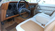 1977 Mercury Cougar Automatic presented as lot T293 at St. Charles, IL 2011 - thumbail image3