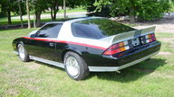 1983 Chevrolet Camaro Z28 454 CI, Automatic presented as lot T176 at St. Charles, IL 2011 - thumbail image2