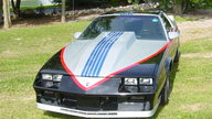 1983 Chevrolet Camaro Z28 454 CI, Automatic presented as lot T176 at St. Charles, IL 2011 - thumbail image3