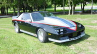 1983 Chevrolet Camaro Z28 454 CI, Automatic presented as lot T176 at St. Charles, IL 2011 - thumbail image8