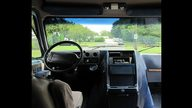 1985 GMC  Van 383/425 HP, Automatic presented as lot T177 at St. Charles, IL 2011 - thumbail image4