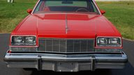 1977 Buick Lesabre presented as lot T179 at St. Charles, IL 2011 - thumbail image7