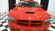 2007 Dodge Charger SRT-8 6.1L HEMI presented as lot T192 at St. Charles, IL 2011 - thumbail image2